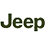 piese auto jeep