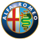 Compresor aer conditionat ALFA ROMEO
