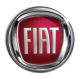 Compresor aer conditionat FIAT