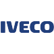 Compresor aer conditionat IVECO