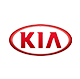 Compresor aer conditionat KIA