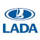 Compresor aer conditionat LADA