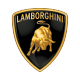 Compresor aer conditionat LAMBORGHINI