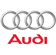 Compresor aer conditionat AUDI