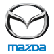 Compresor aer conditionat MAZDA
