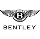 Pompa vacuum BENTLEY