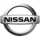 Compresor aer conditionat NISSAN