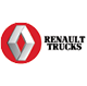 Compresor aer conditionat RENAULT TRUCKS