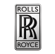 Compresor aer conditionat ROLLS-ROYCE