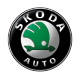 Compresor aer conditionat SKODA