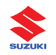 Compresor aer conditionat SUZUKI