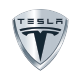Compresor aer conditionat TESLA